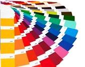 Grand choix de coloris